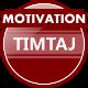 Corporate Motivational Background Kit