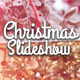 Christmas Slideshow - VideoHive Item for Sale