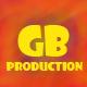 gb_production