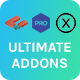 Ultimate Addons for Cornerstone (X and Pro Theme)