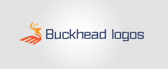 Buckhead headbanner2