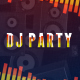 Night Club / Dj Party - VideoHive Item for Sale
