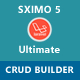 Sximo 5 Ultimate - Multipurpose App Starter