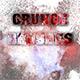 21 Grunge ABR Brushes