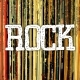 Old School Pub Slide Rock