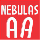 Nebulas - GraphicRiver Item for Sale