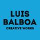 luisbalboa-creativeworks