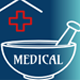 Dmax Medical - Health ,  Medical Care and Medical Shop