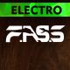 Pop Electro Dance