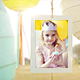 Special Event Photo Gallery - VideoHive Item for Sale