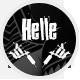 Helle - Tattoo Studio
