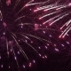 Firework - Concept of Finale of Any Holiday: Chinese New Year, New Year, Christmas, Wedding - VideoHive Item for Sale