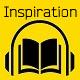 Inspirational Trap - AudioJungle Item for Sale