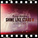Vintage Cinema Titles | Shine Like Stars II - VideoHive Item for Sale