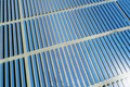 solar power plant aerial view - PhotoDune Item for Sale