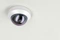 Surveillance camera - PhotoDune Item for Sale