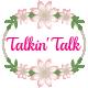 Talkin' Talk