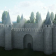 Historic Castle - VideoHive Item for Sale