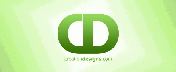 Creationdesigns.com2