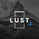 Lust Powerpoint