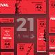 Wine Festival Banner Pack