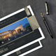 Realty - Real Estate Post Card Templates