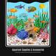 Aquarium Store Poster