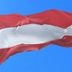 Austria Flag Waving - VideoHive Item for Sale