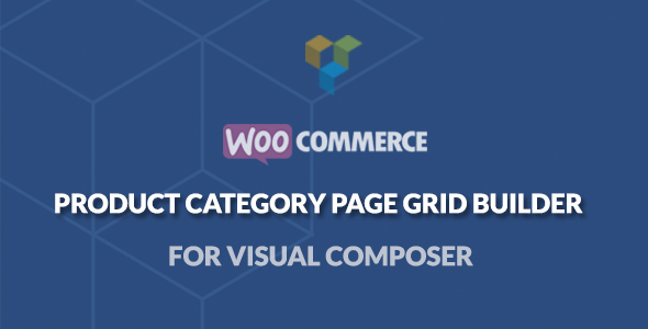 CodeCanyon WooCommerce Product Category Page Grid Builder 20904246