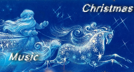 1 Christmas Music