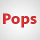 Pops - 3