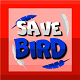 Save Bird - CodeCanyon Item for Sale
