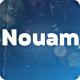 Nouam
