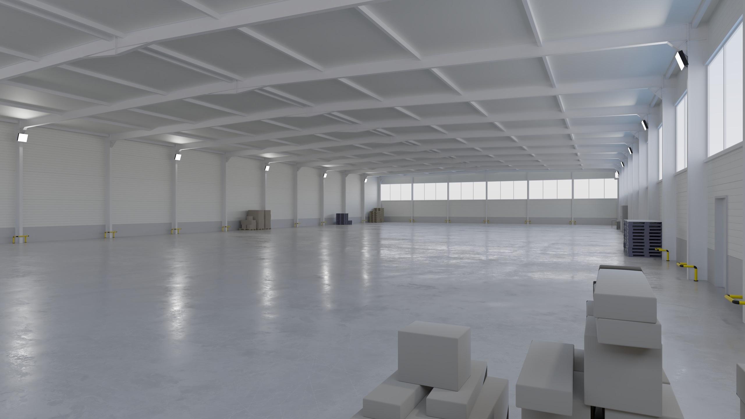 Bon Warehouse_Interior_5_0000 ...