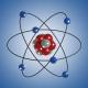 Atom Models Pack - VideoHive Item for Sale