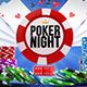 Online Gambling Logo Reveals - VideoHive Item for Sale