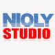 Nioly