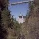 Flight to Neuschwanstein Castle, Germany - VideoHive Item for Sale