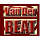 VanDerBeat