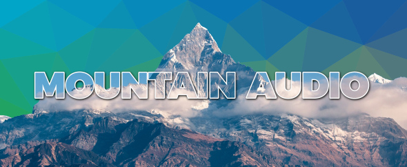 Mountain%20audio%20front%20page%20v2.1