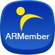 ARMember - WordPress Membership Plugin - CodeCanyon Item for Sale