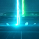 Reactors - VideoHive Item for Sale