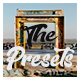 The_Presets