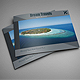Travel Brochures Layerout 2