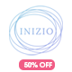INIZIO - Responsive Template for Freelancers and Agencies - ThemeForest Item for Sale