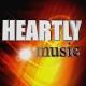 HeartlyMusic