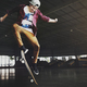 Free Download Young man skateboarding shoot Nulled