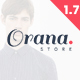 Leo Orana Prestashop Theme - ThemeForest Item for Sale