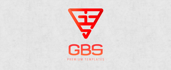 Gbs profile cover