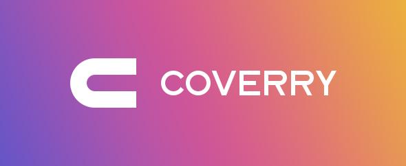Profile cover 20171101
